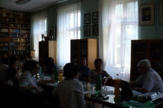 seminar subotica (13)