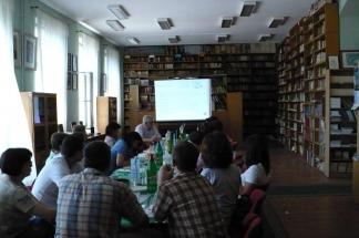 seminar subotica (2)